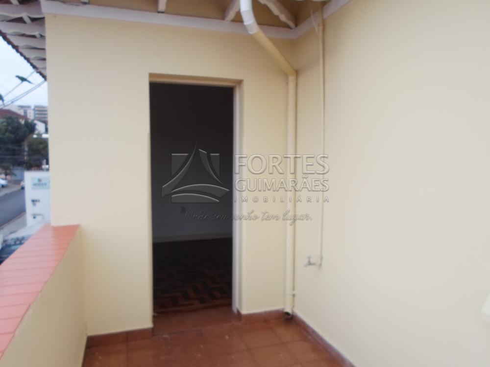 Alugar Casas / Padrão em Ribeirão Preto apenas R$ 4.500,00 - Foto 23