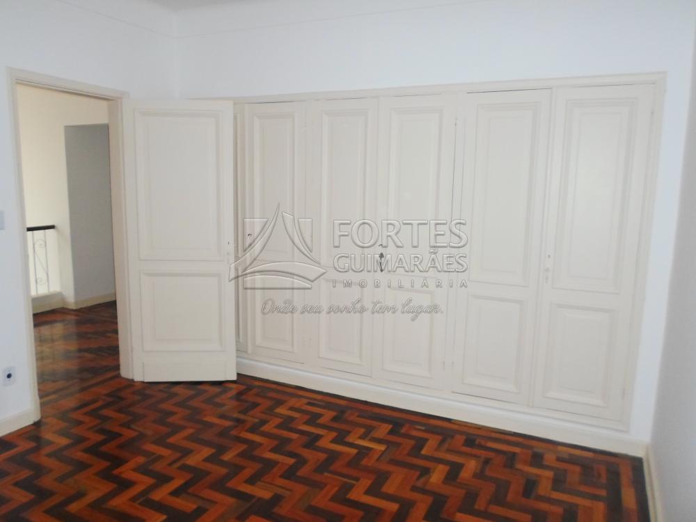 Alugar Casas / Padrão em Ribeirão Preto apenas R$ 4.500,00 - Foto 25
