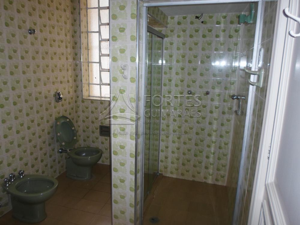 Alugar Casas / Padrão em Ribeirão Preto apenas R$ 4.500,00 - Foto 31