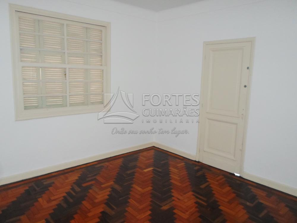 Alugar Casas / Padrão em Ribeirão Preto apenas R$ 4.500,00 - Foto 32