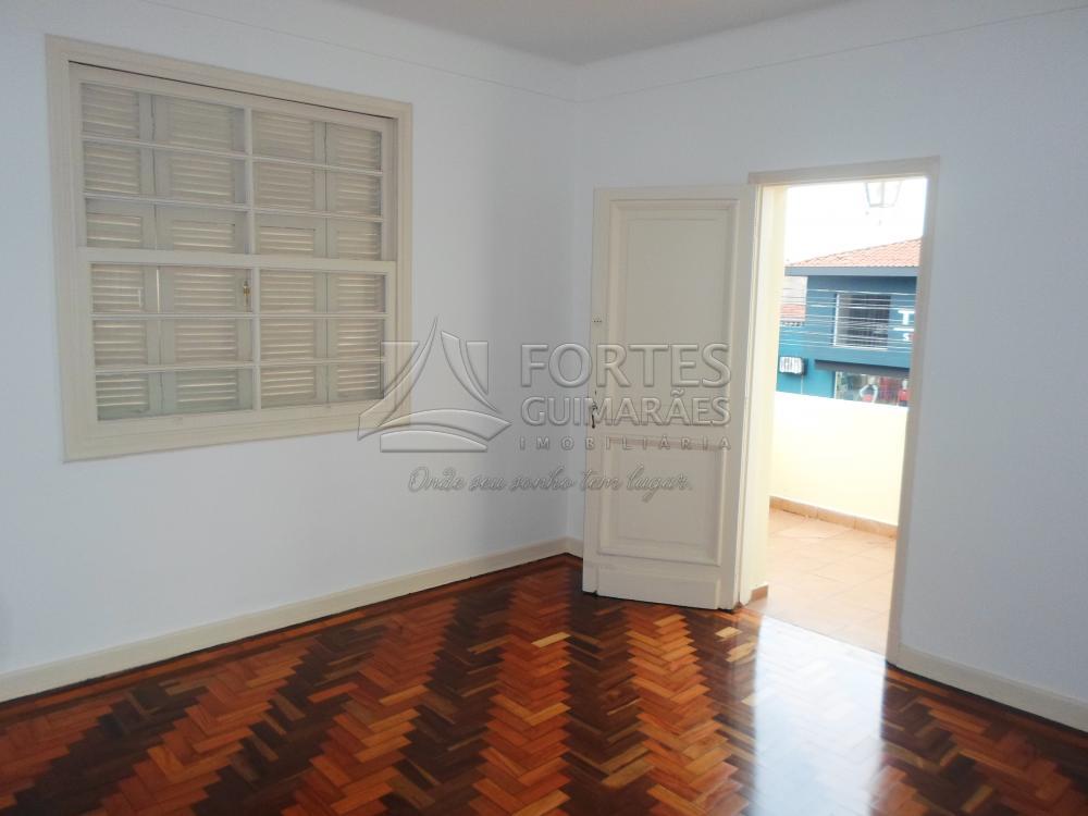 Alugar Casas / Padrão em Ribeirão Preto apenas R$ 4.500,00 - Foto 33