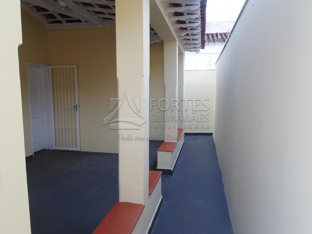 Alugar Casas / Padrão em Ribeirão Preto apenas R$ 4.500,00 - Foto 36
