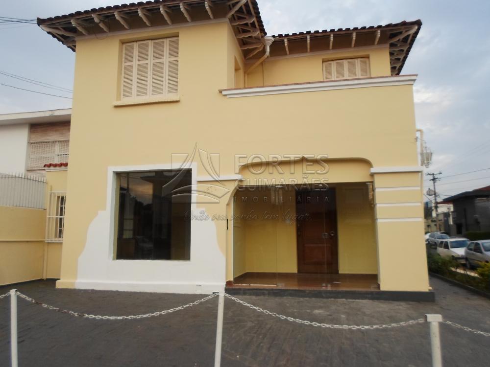 Alugar Casas / Padrão em Ribeirão Preto apenas R$ 4.500,00 - Foto 1