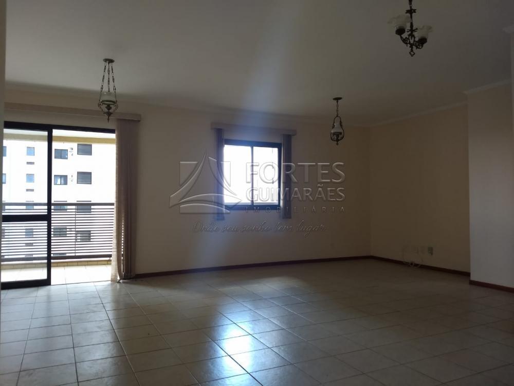 Alugar Apartamentos / Padrão em Ribeirão Preto apenas R$ 1.900,00 - Foto 3