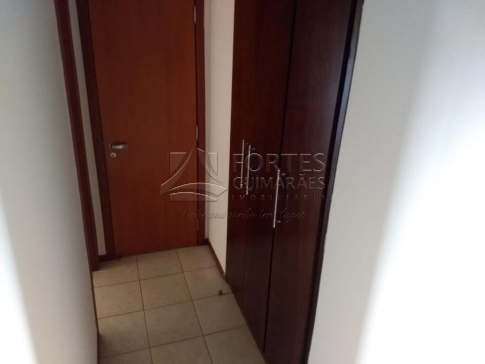 Alugar Apartamentos / Padrão em Ribeirão Preto apenas R$ 1.900,00 - Foto 12