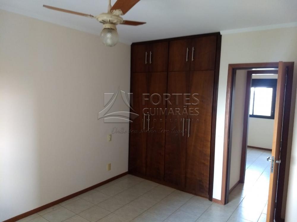 Alugar Apartamentos / Padrão em Ribeirão Preto apenas R$ 1.900,00 - Foto 14