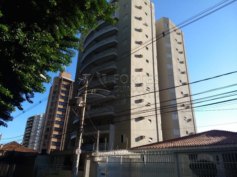 Ribeirao Preto Apartamento Locacao R$ 1.800,00 Condominio R$602,00 3 Dormitorios 1 Suite Area construida 83.00m2