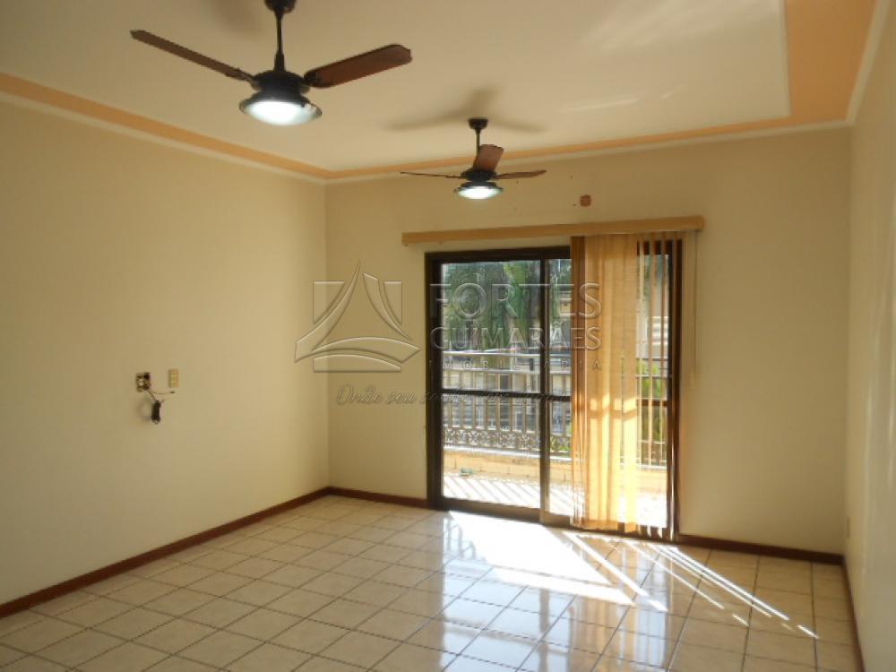 Alugar Apartamentos / Padrão em Ribeirão Preto apenas R$ 1.100,00 - Foto 2