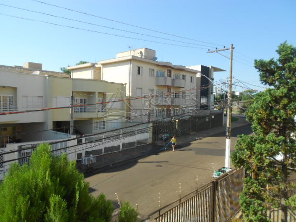 Alugar Apartamentos / Padrão em Ribeirão Preto apenas R$ 1.100,00 - Foto 9