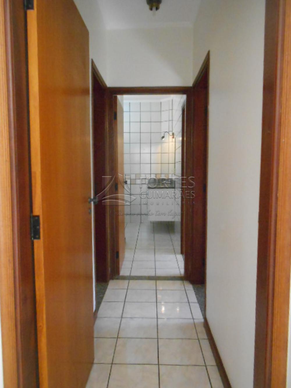 Alugar Apartamentos / Padrão em Ribeirão Preto apenas R$ 1.100,00 - Foto 10