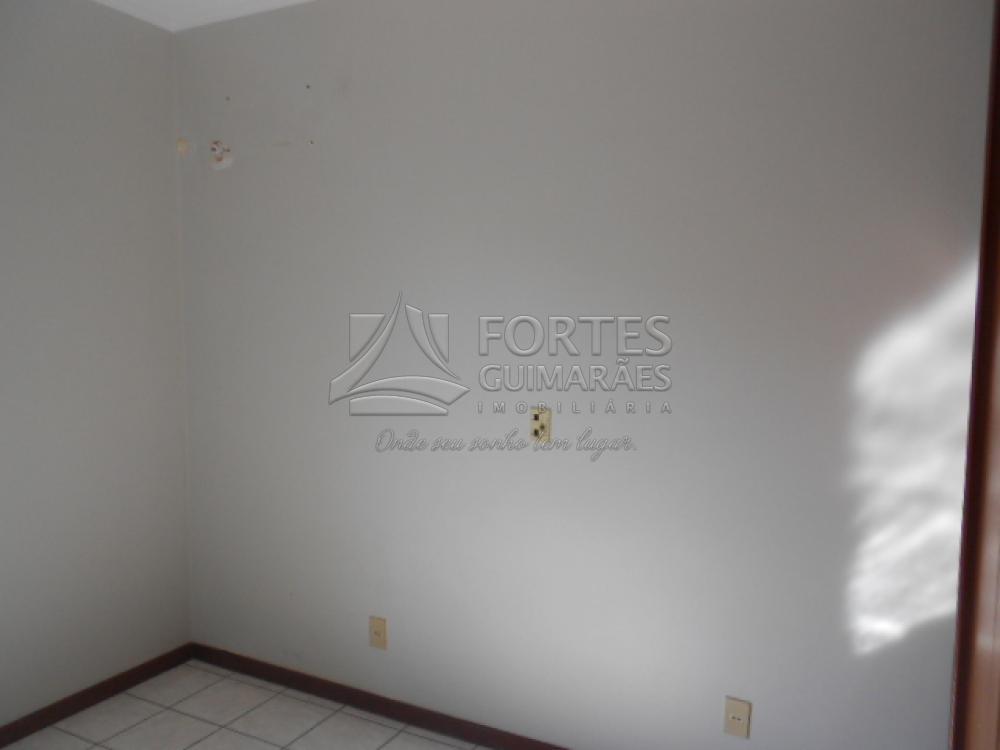 Alugar Apartamentos / Padrão em Ribeirão Preto apenas R$ 1.100,00 - Foto 13