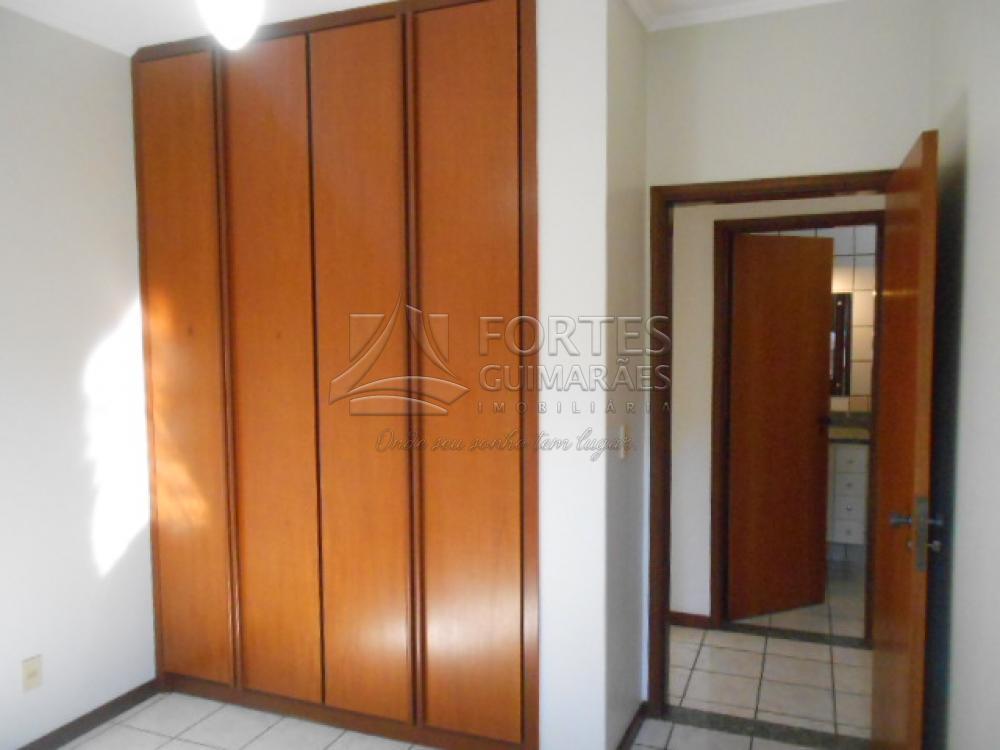 Alugar Apartamentos / Padrão em Ribeirão Preto apenas R$ 1.100,00 - Foto 15