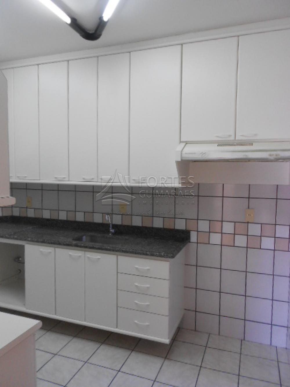 Alugar Apartamentos / Padrão em Ribeirão Preto apenas R$ 1.100,00 - Foto 27