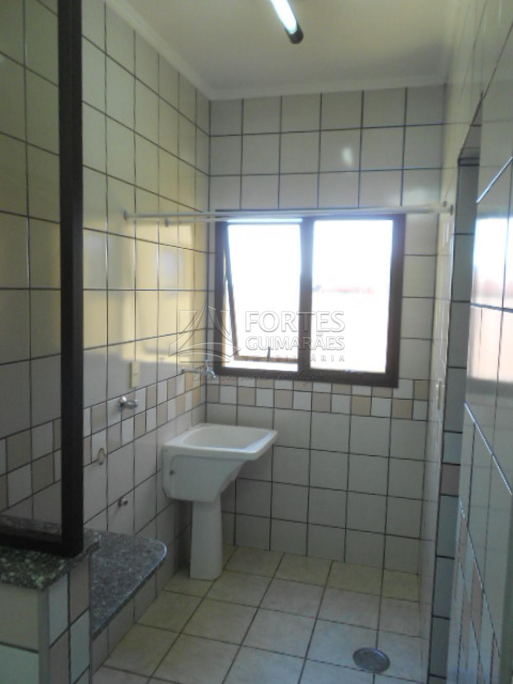 Alugar Apartamentos / Padrão em Ribeirão Preto apenas R$ 1.100,00 - Foto 32