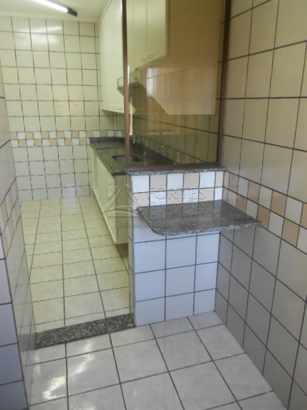 Alugar Apartamentos / Padrão em Ribeirão Preto apenas R$ 1.100,00 - Foto 33