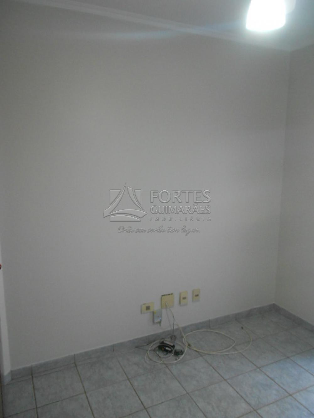 Alugar Apartamentos / Padrão em Ribeirão Preto apenas R$ 1.100,00 - Foto 20