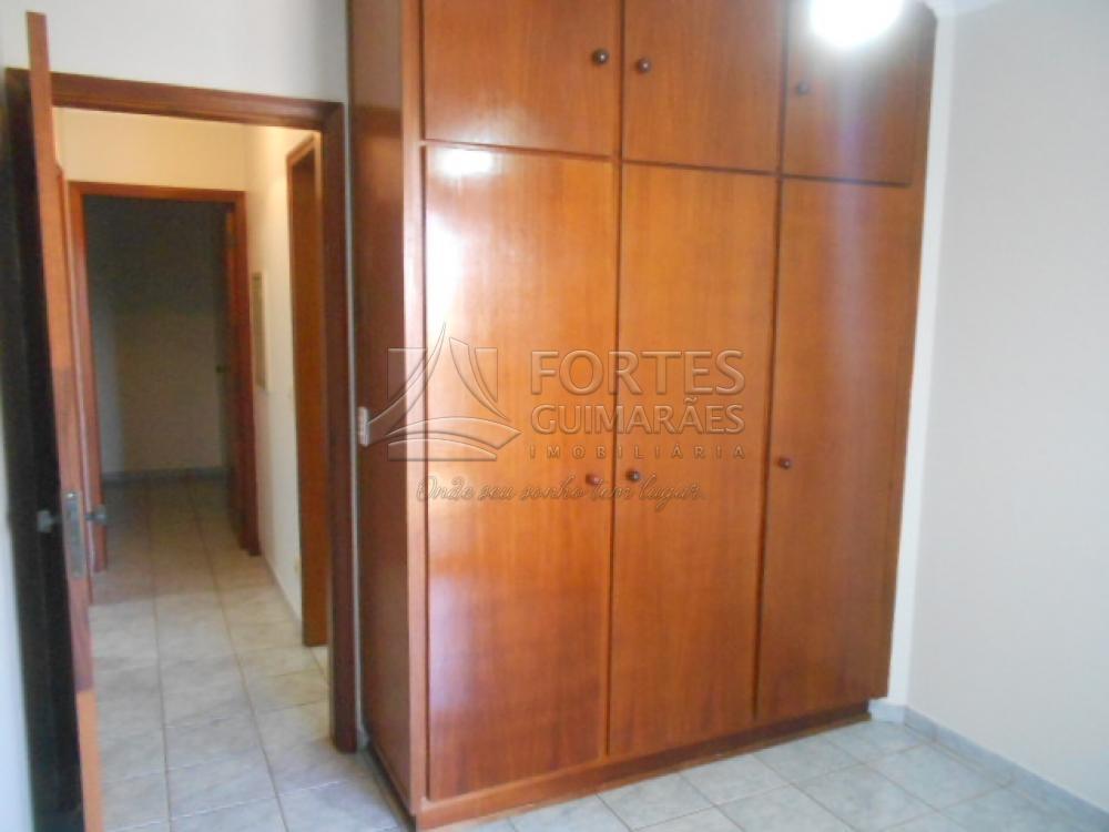 Alugar Apartamentos / Padrão em Ribeirão Preto apenas R$ 1.100,00 - Foto 22