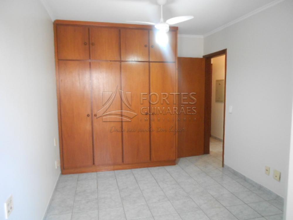 Alugar Apartamentos / Padrão em Ribeirão Preto apenas R$ 1.100,00 - Foto 26