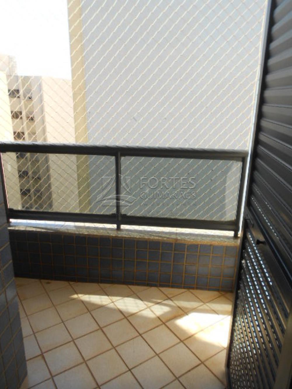 Alugar Apartamentos / Padrão em Ribeirão Preto apenas R$ 1.100,00 - Foto 28