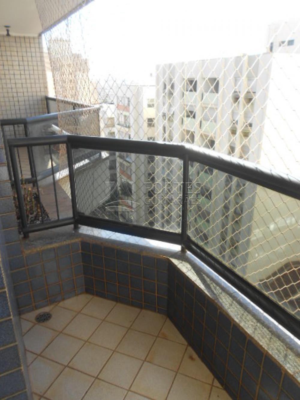 Alugar Apartamentos / Padrão em Ribeirão Preto apenas R$ 1.100,00 - Foto 29