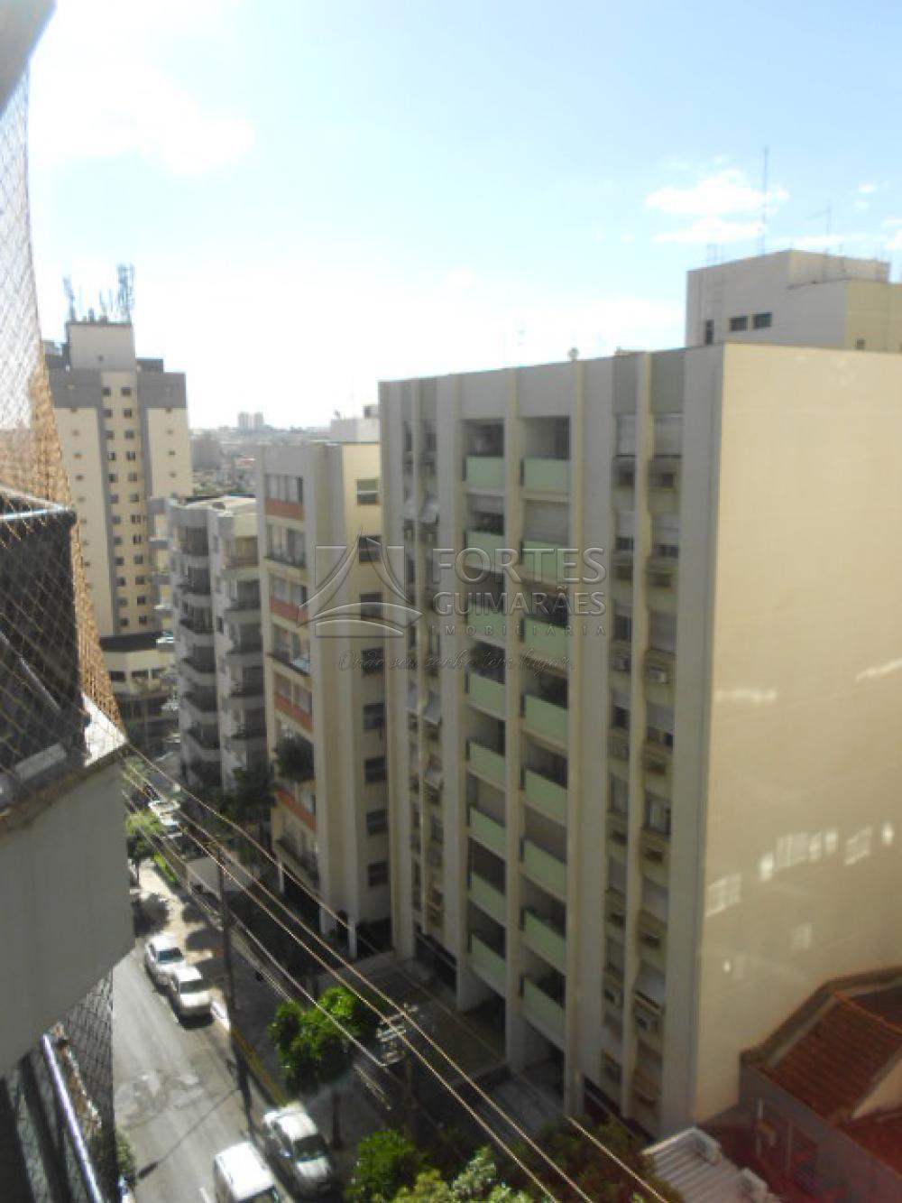 Alugar Apartamentos / Padrão em Ribeirão Preto apenas R$ 1.100,00 - Foto 31