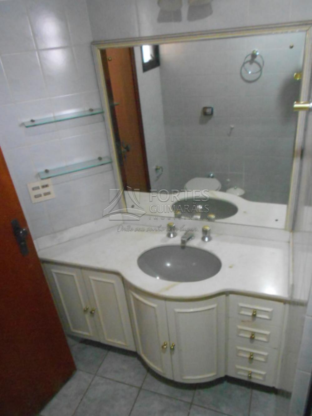 Alugar Apartamentos / Padrão em Ribeirão Preto apenas R$ 1.100,00 - Foto 34