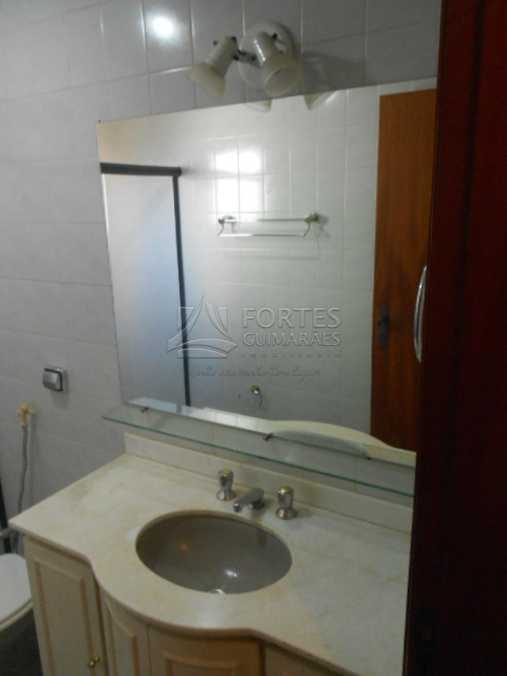 Alugar Apartamentos / Padrão em Ribeirão Preto apenas R$ 1.100,00 - Foto 37