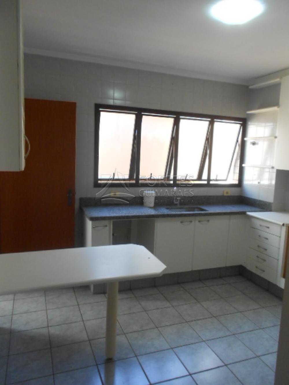 Alugar Apartamentos / Padrão em Ribeirão Preto apenas R$ 1.100,00 - Foto 41