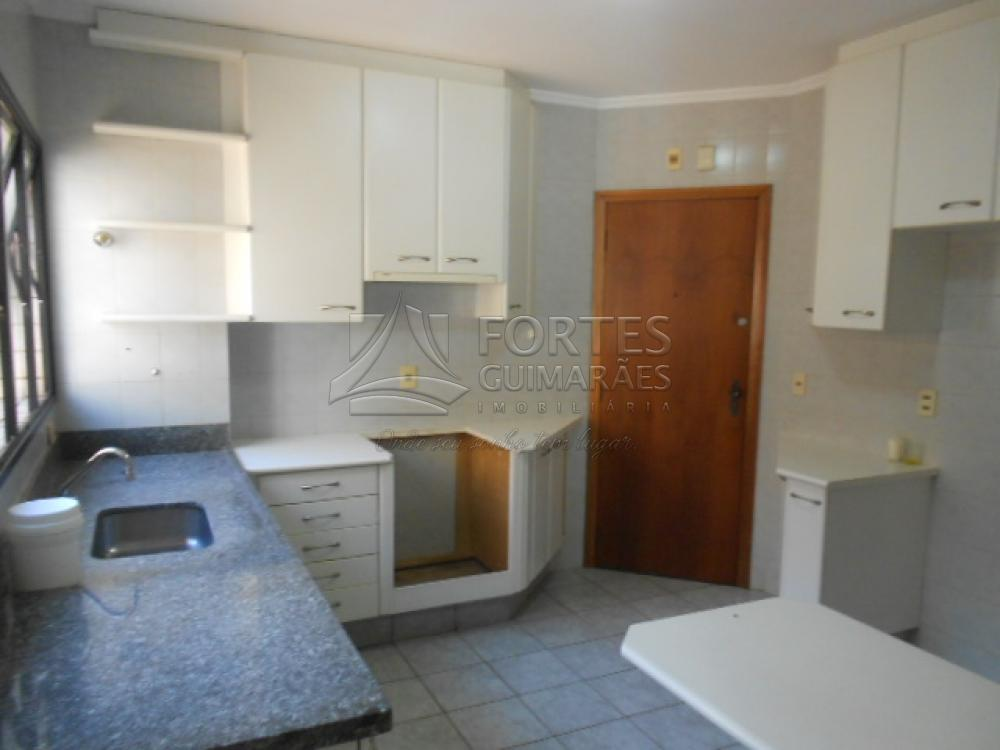 Alugar Apartamentos / Padrão em Ribeirão Preto apenas R$ 1.100,00 - Foto 43