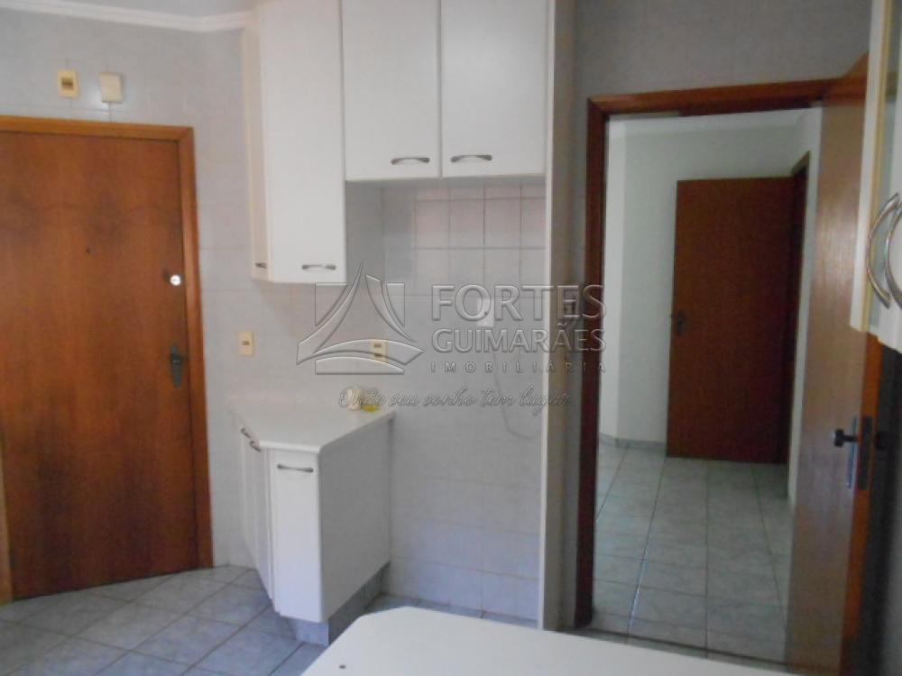 Alugar Apartamentos / Padrão em Ribeirão Preto apenas R$ 1.100,00 - Foto 44