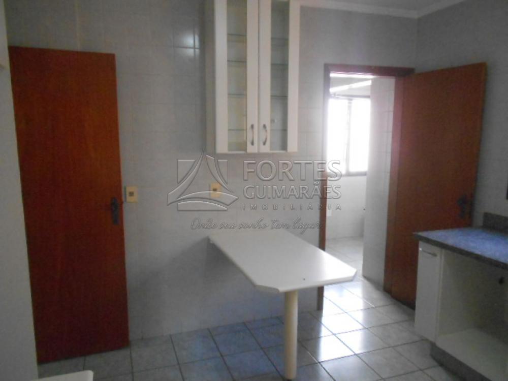 Alugar Apartamentos / Padrão em Ribeirão Preto apenas R$ 1.100,00 - Foto 45