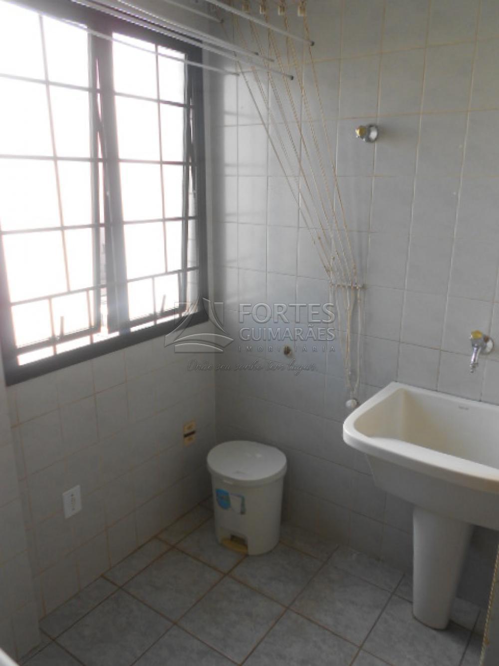 Alugar Apartamentos / Padrão em Ribeirão Preto apenas R$ 1.100,00 - Foto 46