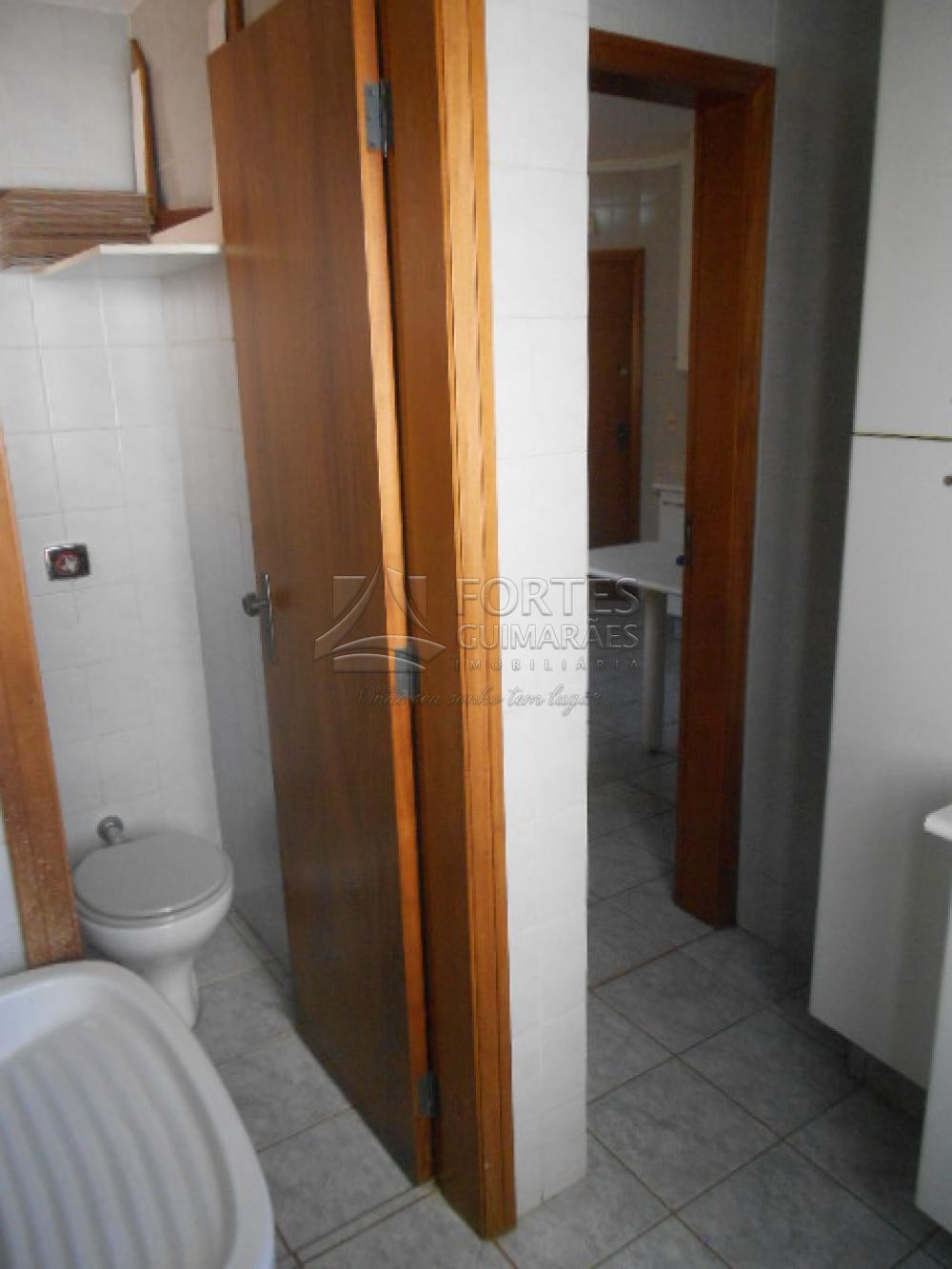 Alugar Apartamentos / Padrão em Ribeirão Preto apenas R$ 1.100,00 - Foto 47