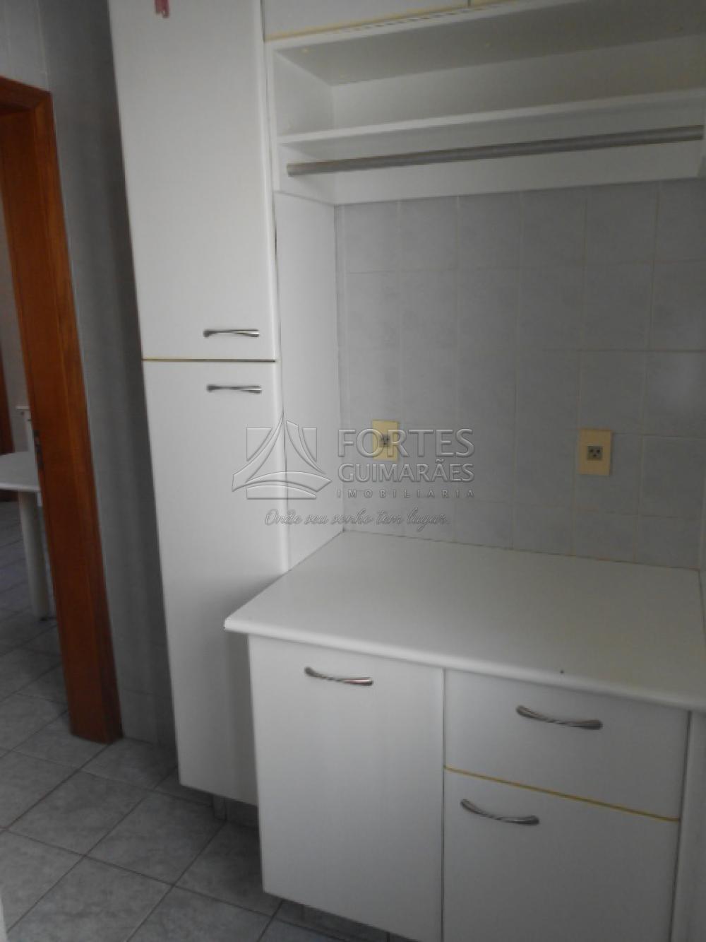 Alugar Apartamentos / Padrão em Ribeirão Preto apenas R$ 1.100,00 - Foto 48