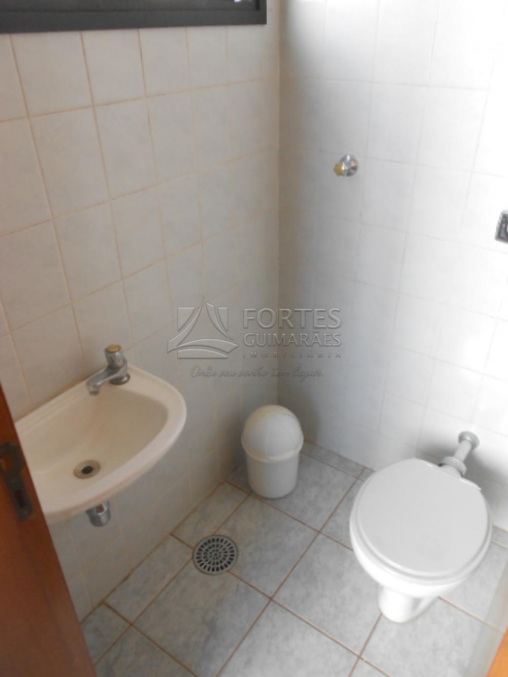 Alugar Apartamentos / Padrão em Ribeirão Preto apenas R$ 1.100,00 - Foto 50