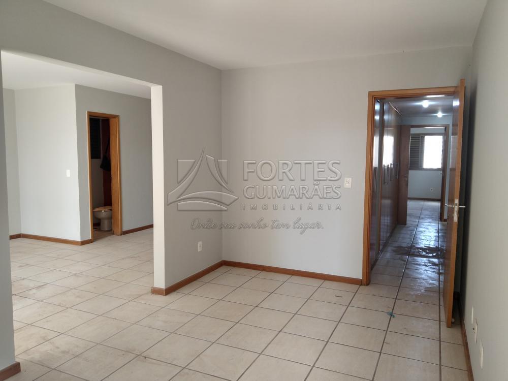 Alugar Apartamentos / Padrão em Ribeirão Preto apenas R$ 1.600,00 - Foto 20