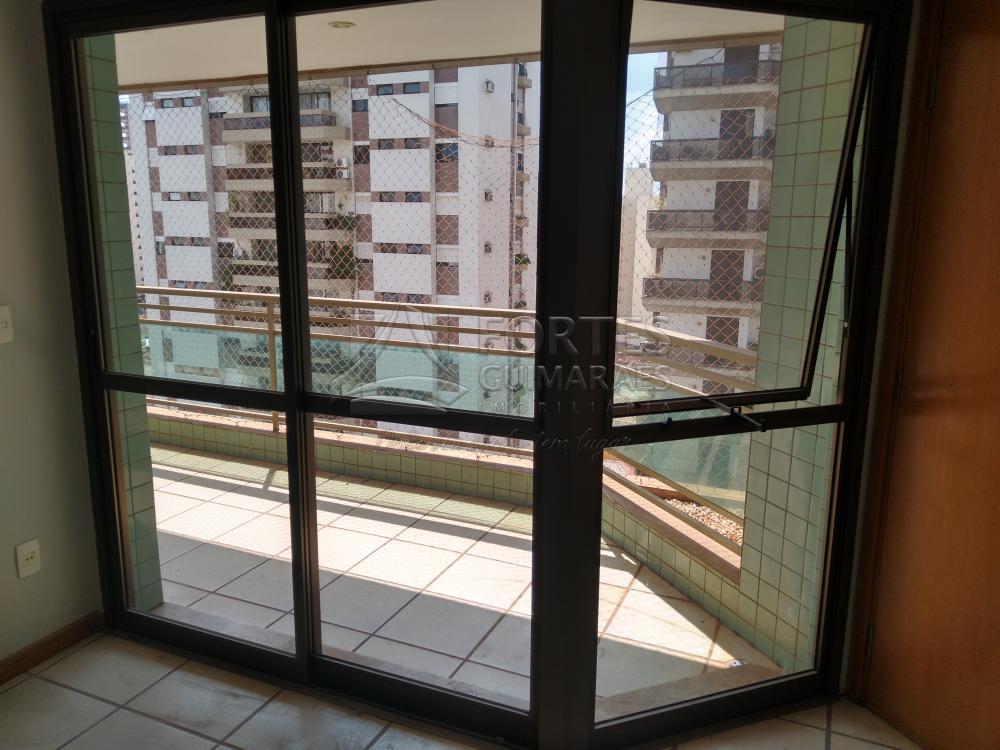 Alugar Apartamentos / Padrão em Ribeirão Preto apenas R$ 1.600,00 - Foto 28