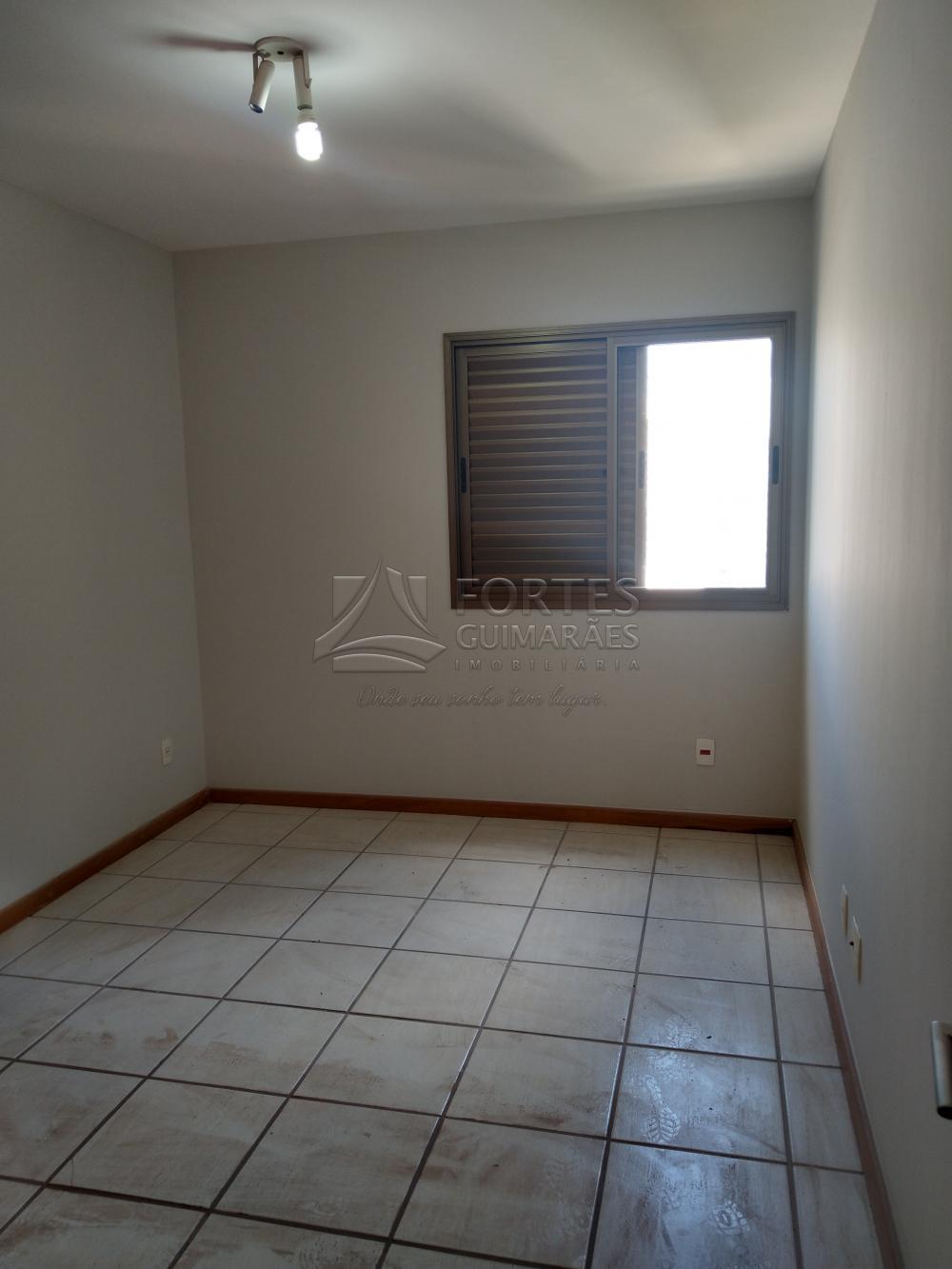 Alugar Apartamentos / Padrão em Ribeirão Preto apenas R$ 1.600,00 - Foto 42