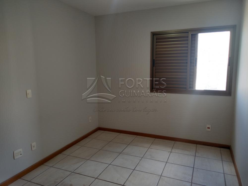 Alugar Apartamentos / Padrão em Ribeirão Preto apenas R$ 1.600,00 - Foto 43