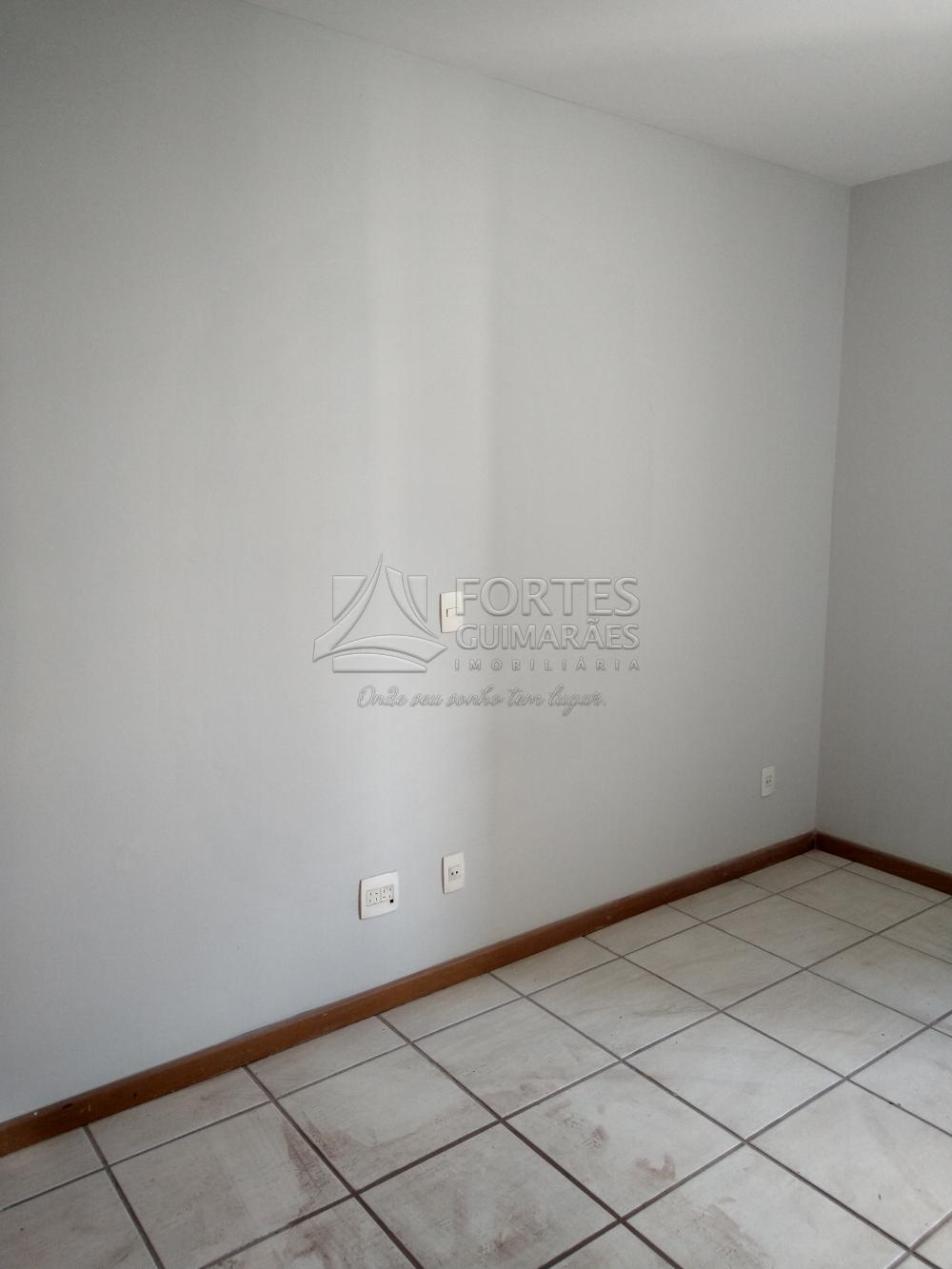 Alugar Apartamentos / Padrão em Ribeirão Preto apenas R$ 1.600,00 - Foto 44