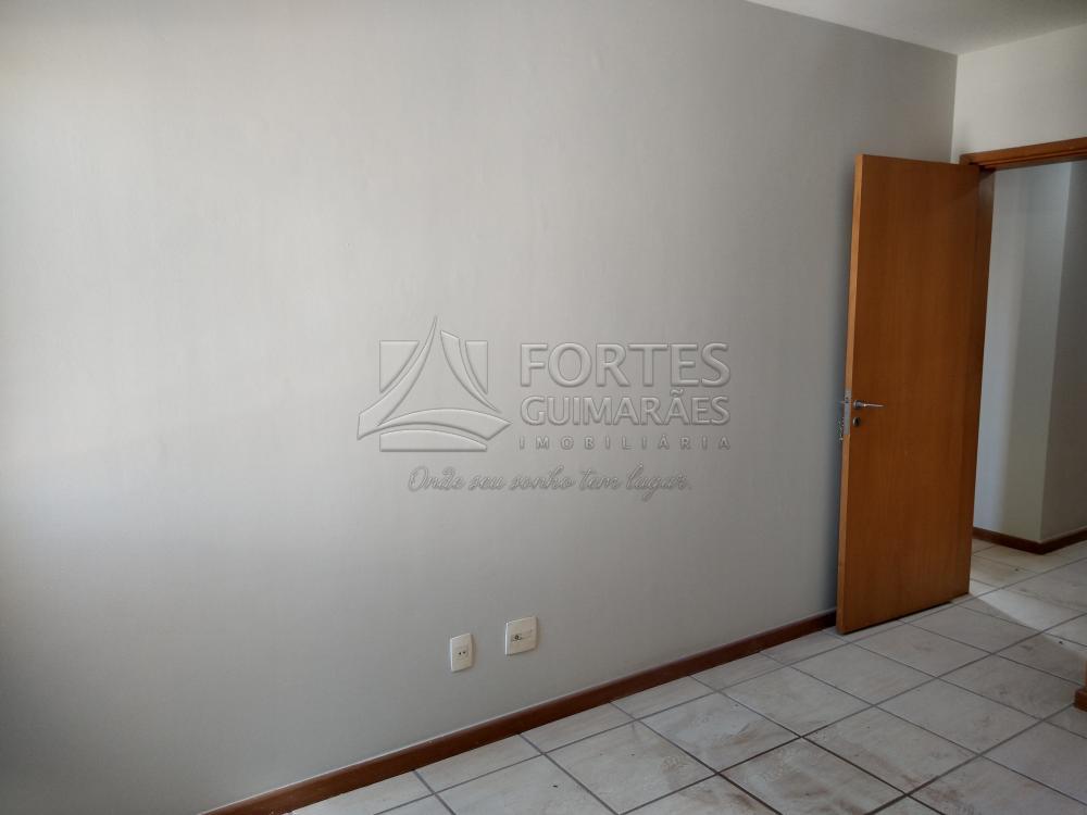 Alugar Apartamentos / Padrão em Ribeirão Preto apenas R$ 1.600,00 - Foto 45