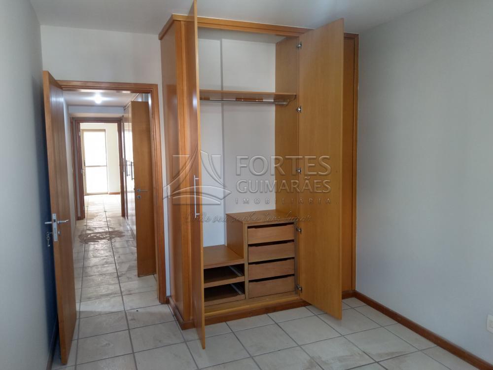 Alugar Apartamentos / Padrão em Ribeirão Preto apenas R$ 1.600,00 - Foto 46
