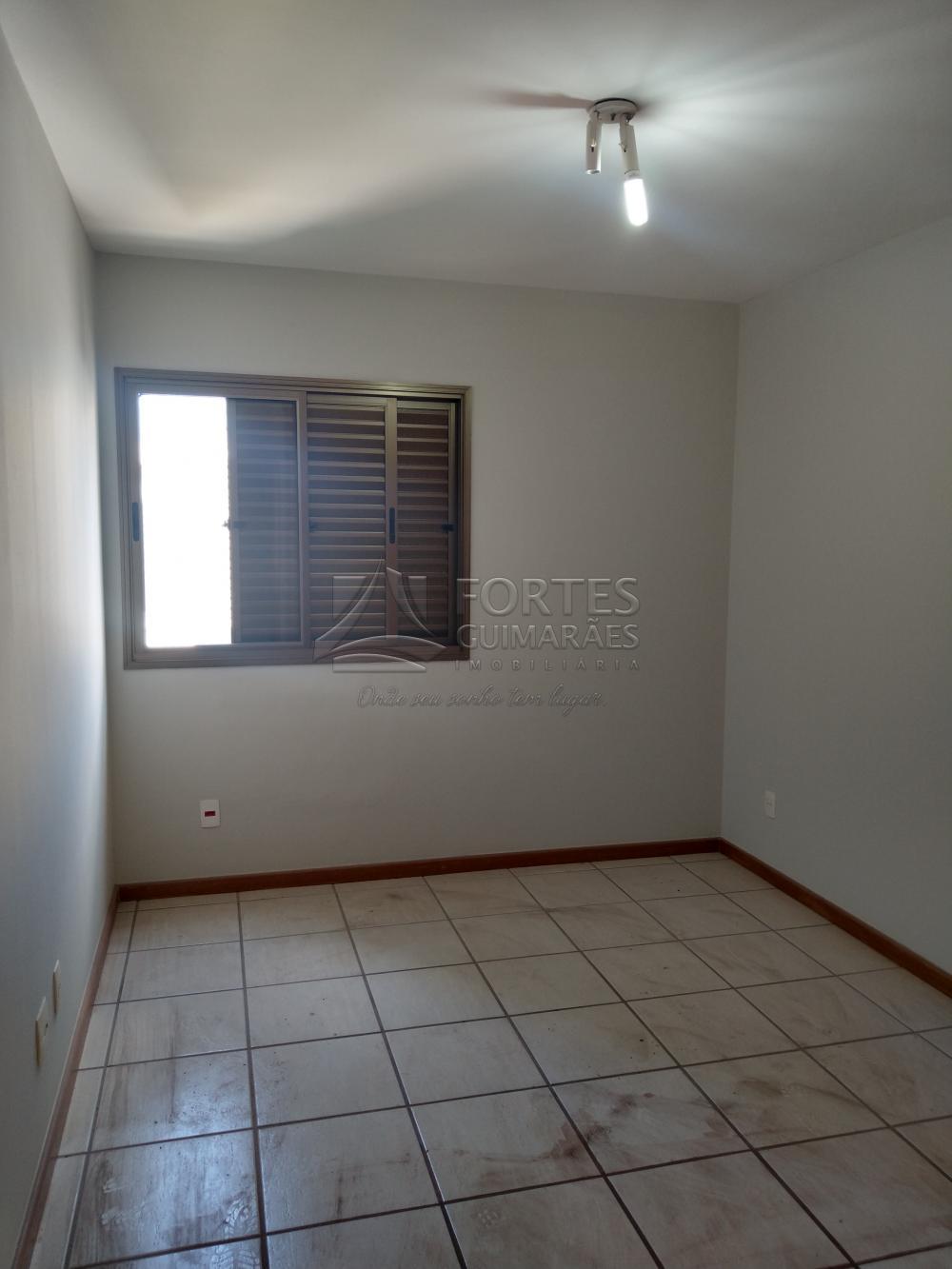 Alugar Apartamentos / Padrão em Ribeirão Preto apenas R$ 1.600,00 - Foto 47