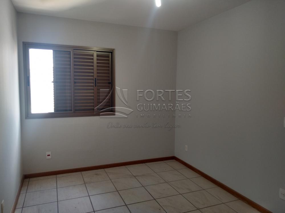 Alugar Apartamentos / Padrão em Ribeirão Preto apenas R$ 1.600,00 - Foto 48
