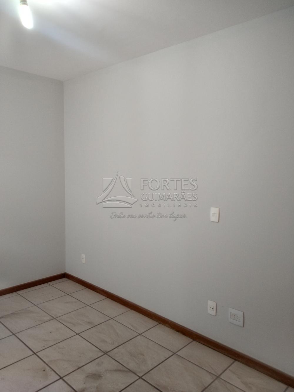 Alugar Apartamentos / Padrão em Ribeirão Preto apenas R$ 1.600,00 - Foto 49