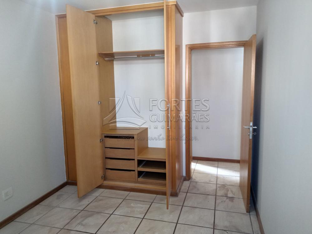 Alugar Apartamentos / Padrão em Ribeirão Preto apenas R$ 1.600,00 - Foto 51