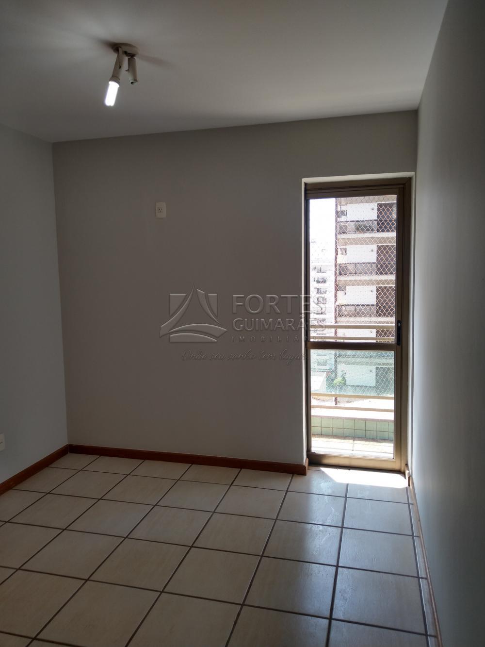 Alugar Apartamentos / Padrão em Ribeirão Preto apenas R$ 1.600,00 - Foto 52