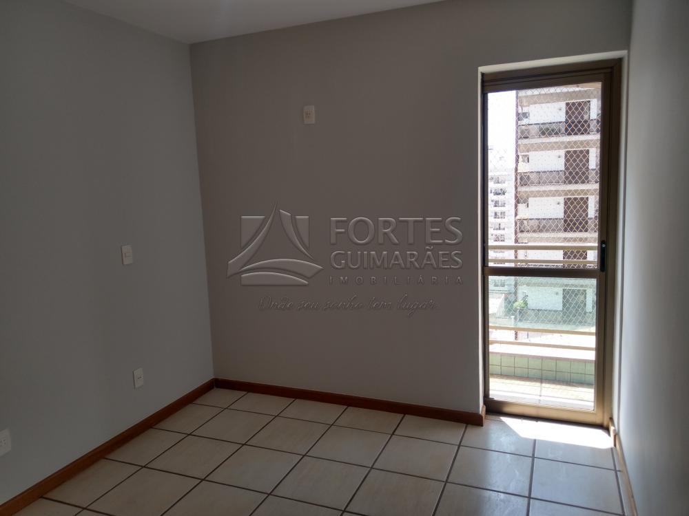 Alugar Apartamentos / Padrão em Ribeirão Preto apenas R$ 1.600,00 - Foto 53