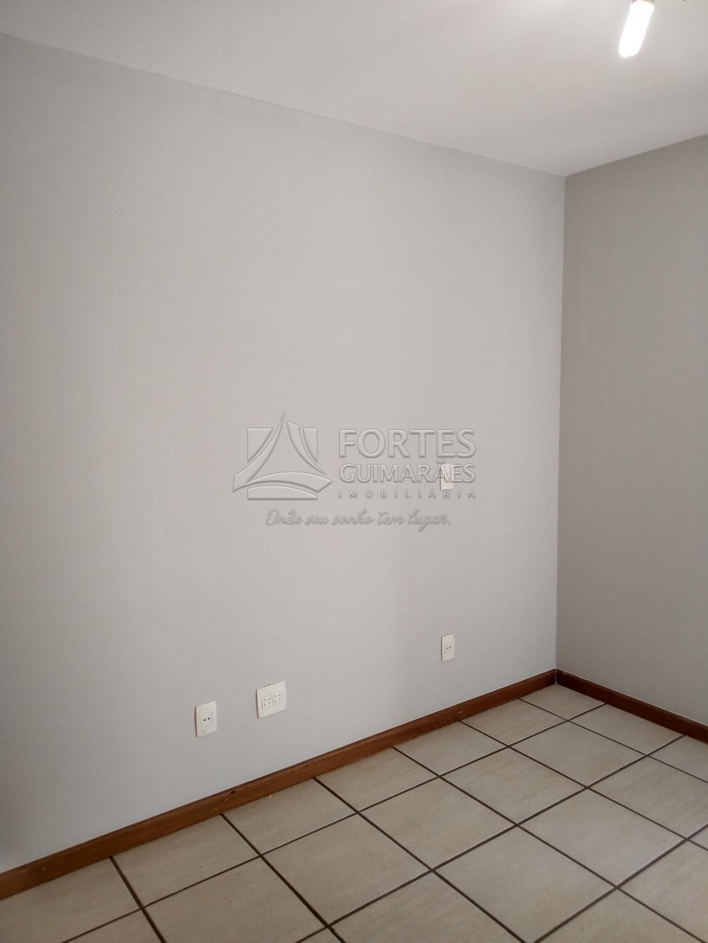 Alugar Apartamentos / Padrão em Ribeirão Preto apenas R$ 1.600,00 - Foto 54