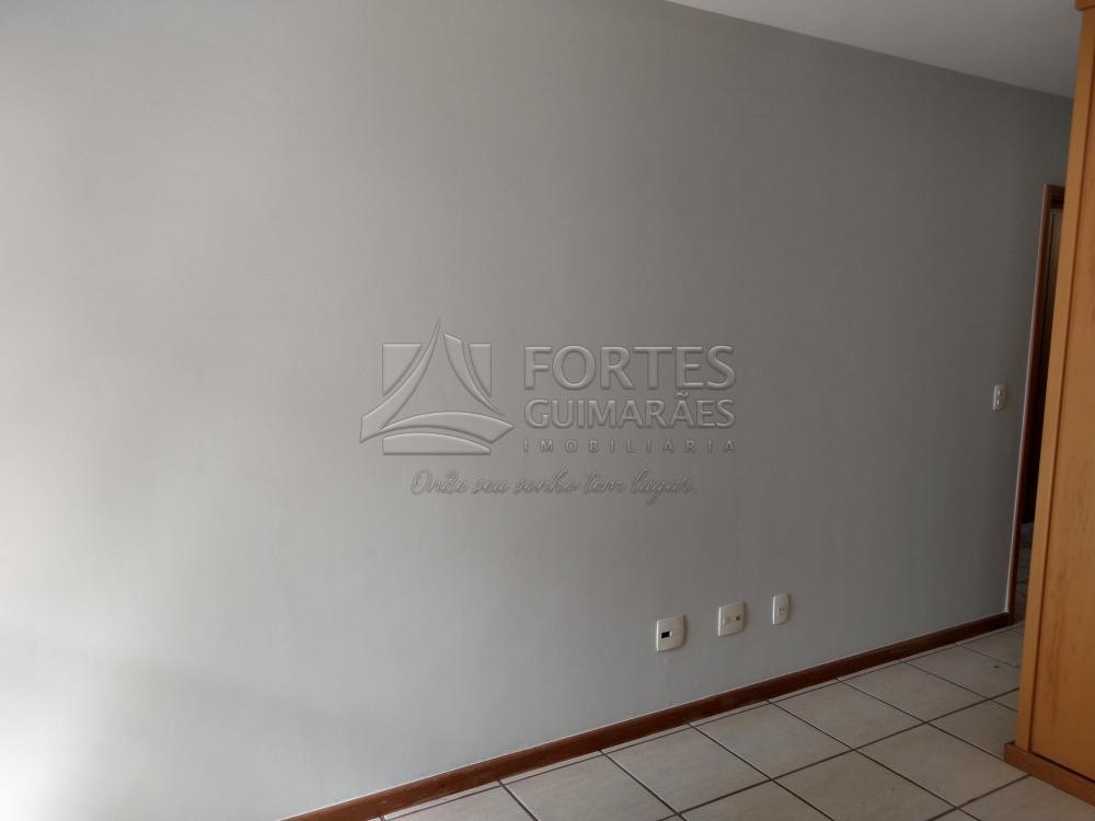 Alugar Apartamentos / Padrão em Ribeirão Preto apenas R$ 1.600,00 - Foto 55